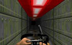 Doom 2 PC 44