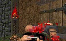 Doom 2 PC 45