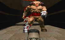 Doom 2 PC 46