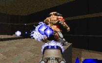 Doom 2 PC 47
