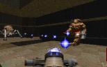 Doom 2 PC 48