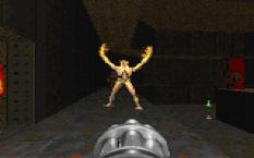 Doom 2 PC 51