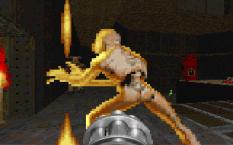 Doom 2 PC 52