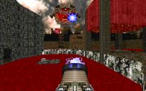 Doom 2 PC 55