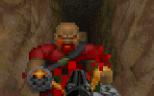 Doom 2 PC 56