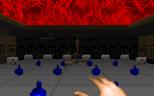 Doom 2 PC 57