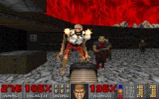 Doom 2 PC 59