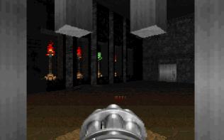 Doom 2 PC 60