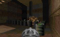 Doom 2 PC 61