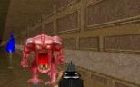 Doom 2 PC 64