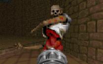 Doom 2 PC 65