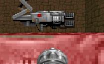 Doom 2 PC 66