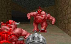 Doom 2 PC 68