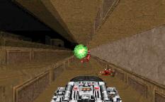 Doom 2 PC 69