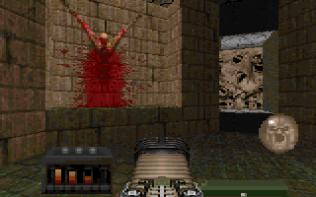 Doom 2 PC 70