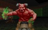 Doom 2 PC 71