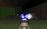 Doom 2 PC 72