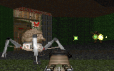 Doom 2 PC 73