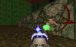Doom 2 PC 74
