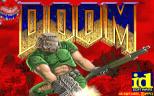Doom PC 01