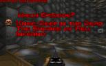 Doom PC 02