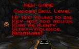 Doom PC 03