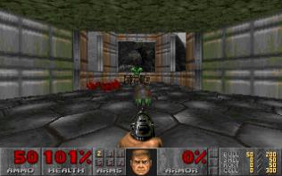 Doom PC 04