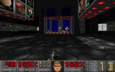 Doom PC 05