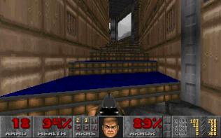 Doom PC 08