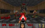 Doom PC 11