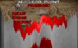 Doom PC 12