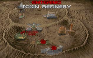 Doom PC 13