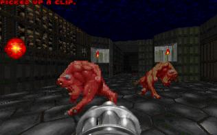 Doom PC 17