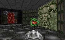 Doom PC 19