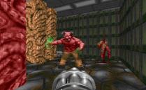 Doom PC 20