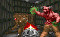 Doom PC 21