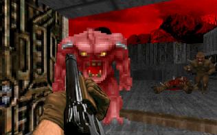Doom PC 23