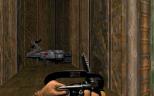 Doom PC 29