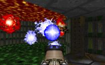 Doom PC 30
