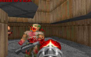 Doom PC 31