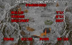 Doom PC 35