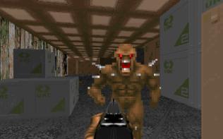 Doom PC 36
