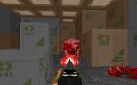 Doom PC 37