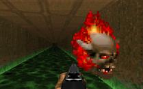 Doom PC 38