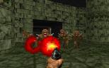 Doom PC 39