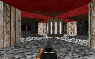 Doom PC 40
