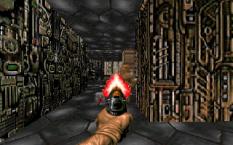 Doom PC 41