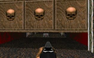 Doom PC 42