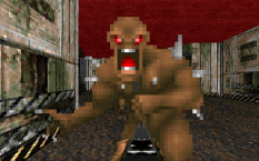 Doom PC 43