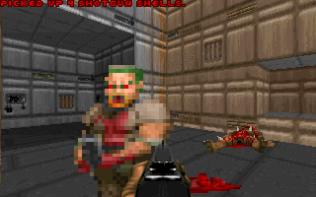 Doom PC 44